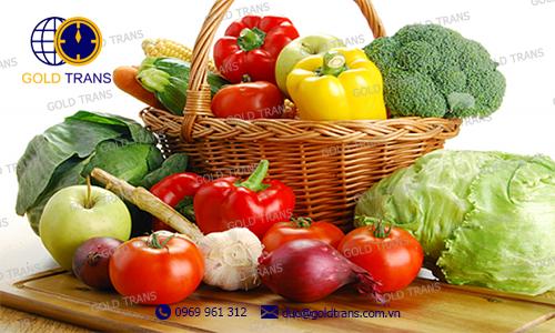 kiểm dịch thực vật nhập khẩu
