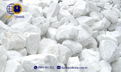 thủ tục xuất khẩu khoáng sản làm vật liệu xây dựng.png