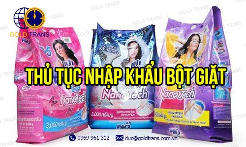 thu-ruc-nhap-khau-bot-giat-full