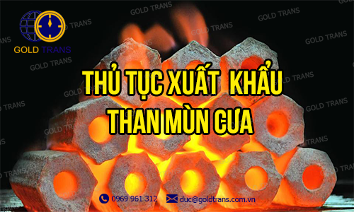 thu-tuc-xuat-khau-than-mun-cua