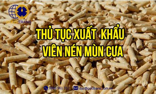 thu-tuc-xuat-khau-vien-nen-mun-cua