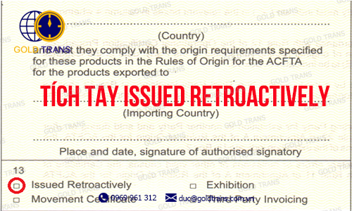 tich-tay-issued-retroactively