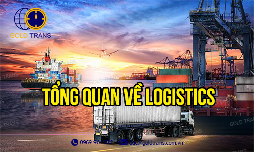 tong-quan-ve-logistics