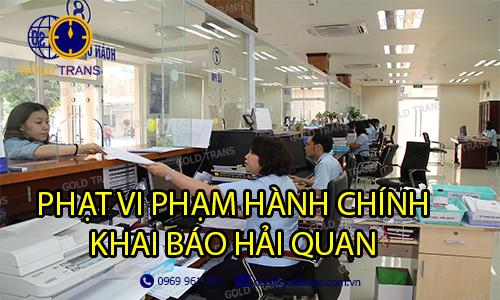 phat-vi-pham-hanh-chinh-kha-bao-hai-quan