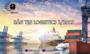 bao cao logistics 2 2019