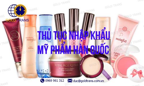 THU-TUC-NHAP-KHAU-MY-PHAM-HAN-QUOC