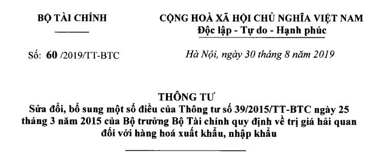 TT-60-2019-tri-gia-hai-quan