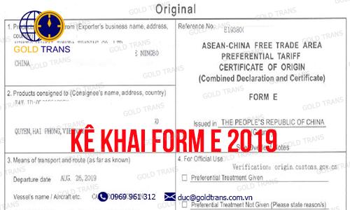 ke-khai-form-e-2019