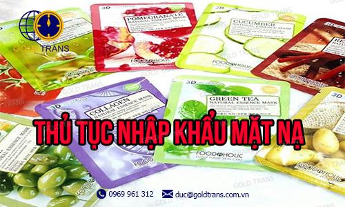 thu-tuc-nhap-khau-mat-na-duong-da