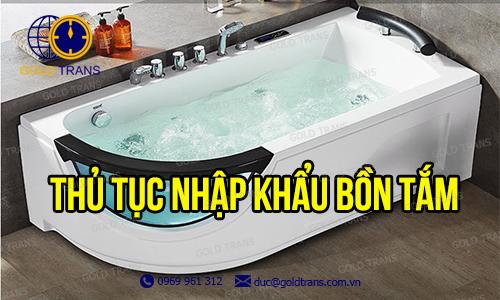 thu-tuc-nhap-khau-bon-tam