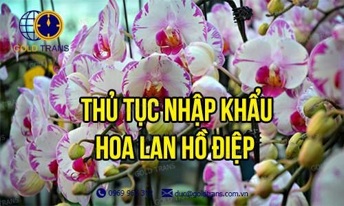 thu-tuc-nhap-khau-hoa-lan-ho-diep