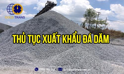 thu-tuc-xuat-khau-da-xay-dung