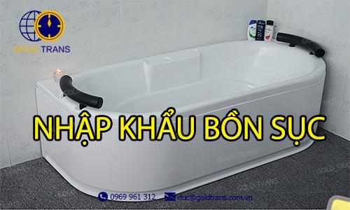 thu-tuc-nhap-khau-be-suc-bon-suc