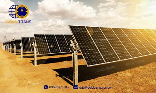 thu-tuc-nhap-khau-tam-pin-nang-luong-mat-troi-solar-panel