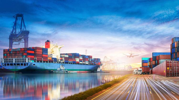 doanh nghiệp xuất khẩu uy tín