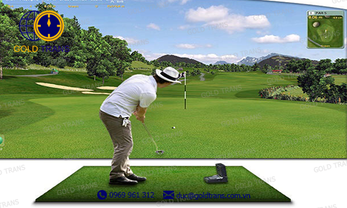 thu-tuc-nhap-khau-may-choi-golf-3d